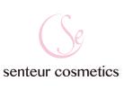 サントゥールコスメティックス 若々しい艶肌を保つことをコンセプトにしたコスメブランドです。